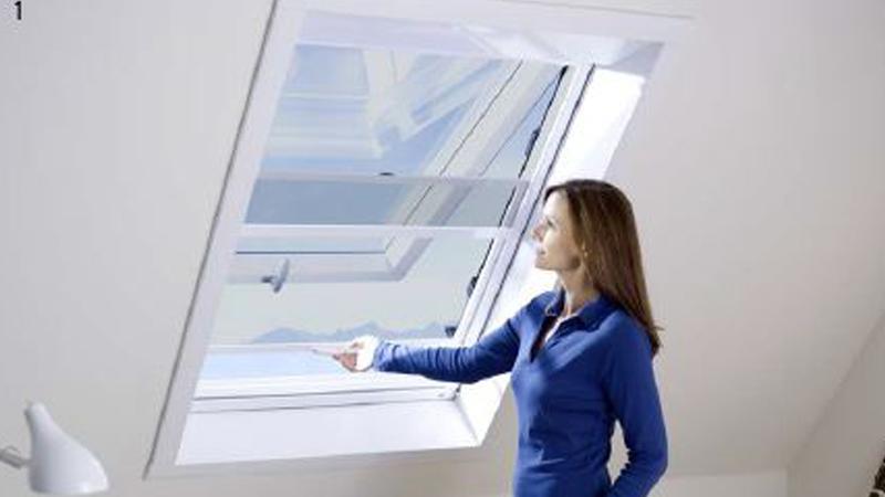 insektenschutz spannrahmen pliss e dreht r schieberahmen pendelt r rollo winterthur. Black Bedroom Furniture Sets. Home Design Ideas