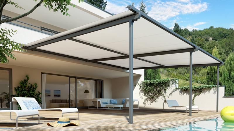 terrassenmarkisen terrasenmarkisen terrassenbeschattungen winterthur thurgau ostschweiz. Black Bedroom Furniture Sets. Home Design Ideas